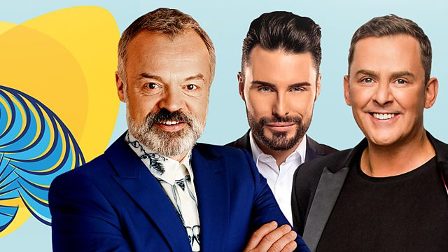 BBC 2018
