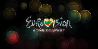 Eurovizijos Lithuania