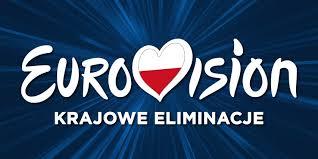 Krajowe Eliminacje Poland