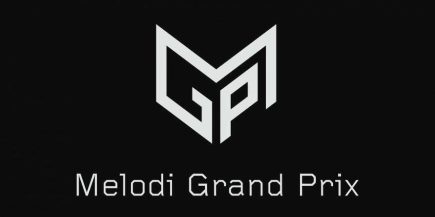norway-melodi-grand-prix-mgp.jpg