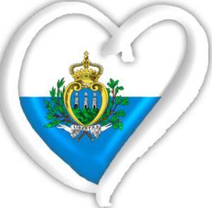 sanmarinoheart