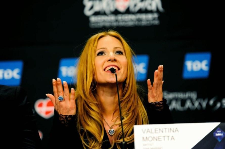 Valentina-Monetta-2