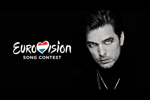 waylon-eurovision-2018-600x400