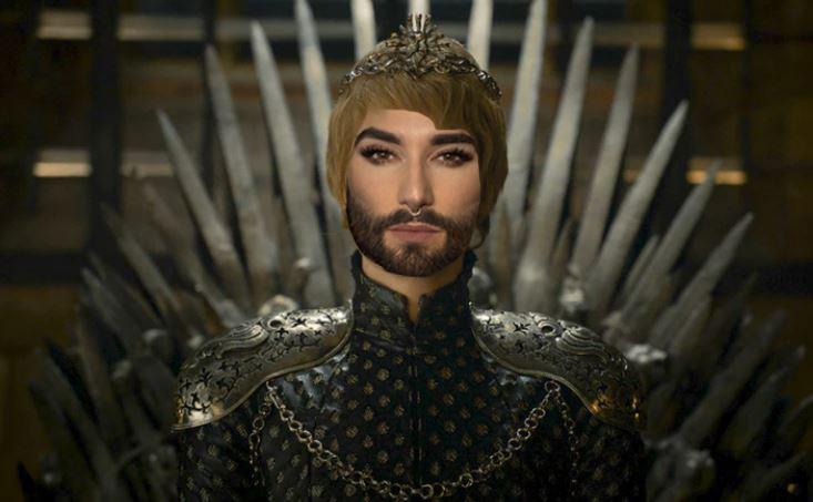 cersei got