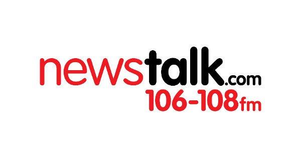 newstalk_fb_logo
