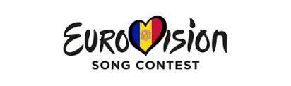 Andorra ESC