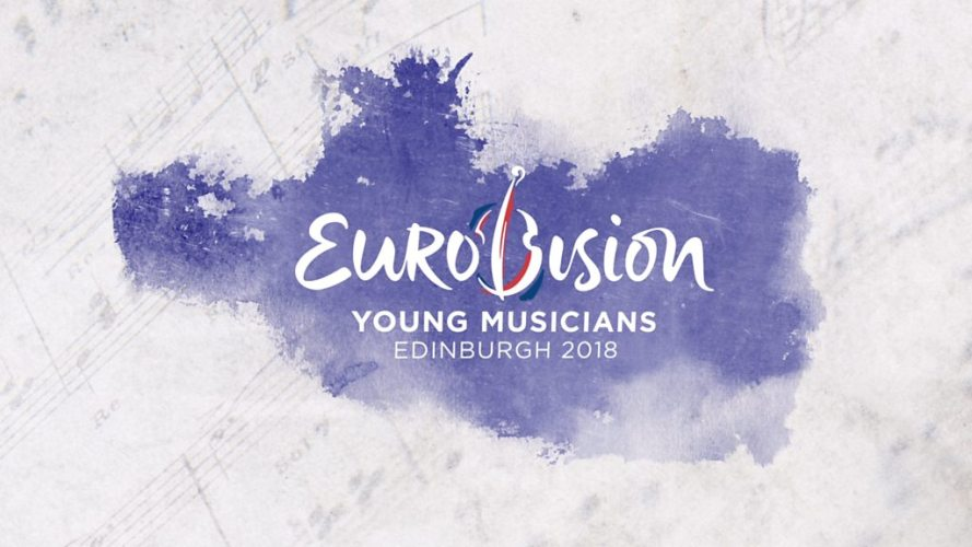 Eurovision-Young-Musicians-2018-BBC