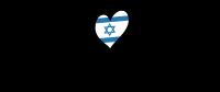 Tel Aviv 2019