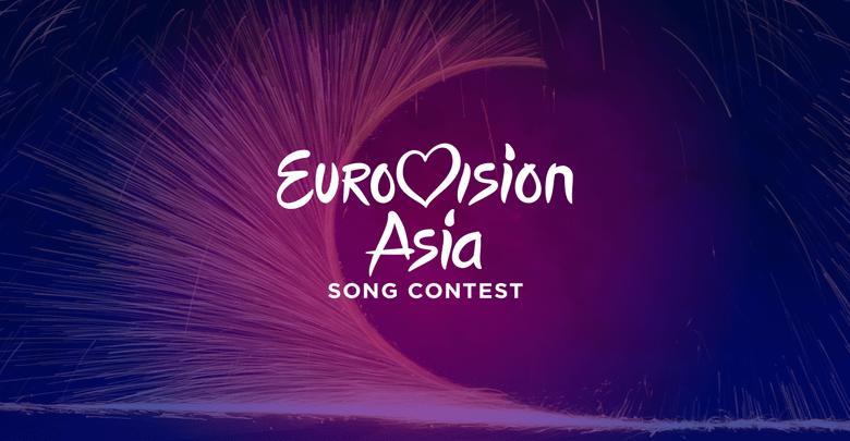 Eurovision-Asia