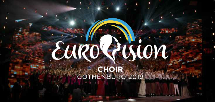 CHOIR19: Opening & Guest Acts Announced – Eurovision Ireland