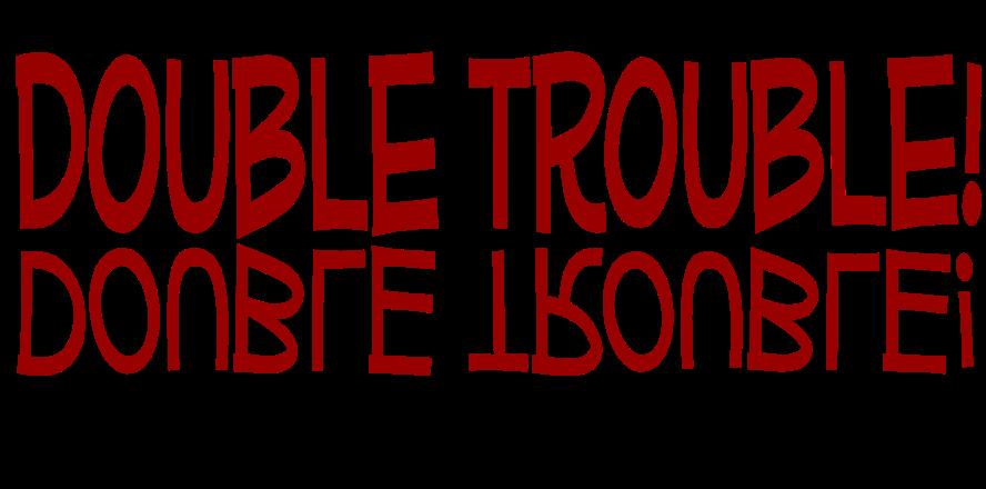 imgdoubletroublelogor_1