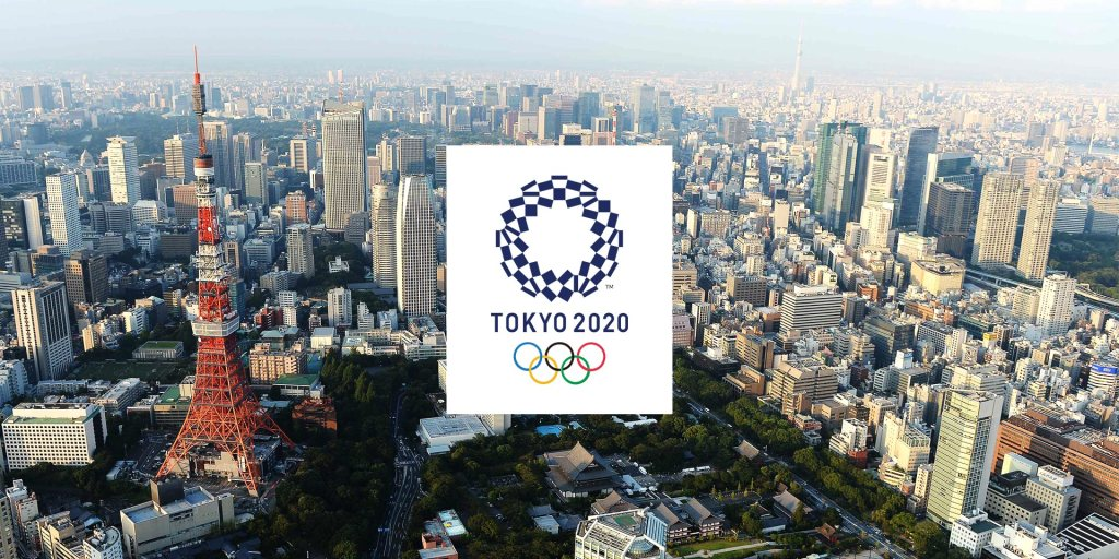 This image has an empty alt attribute; its file name is tokyo-2020.jpg